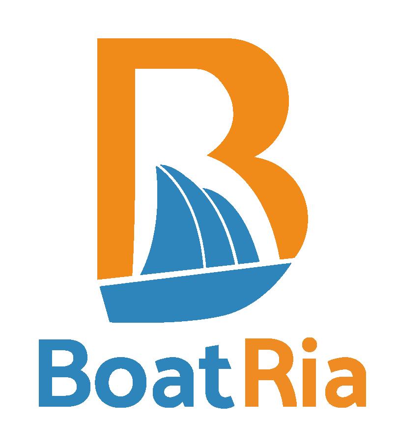 BoatRia